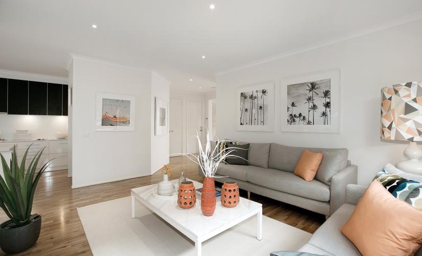 Dream Home in Stellenbosch – Building Package