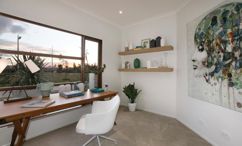 Golf Estate Living – Malmesbury
