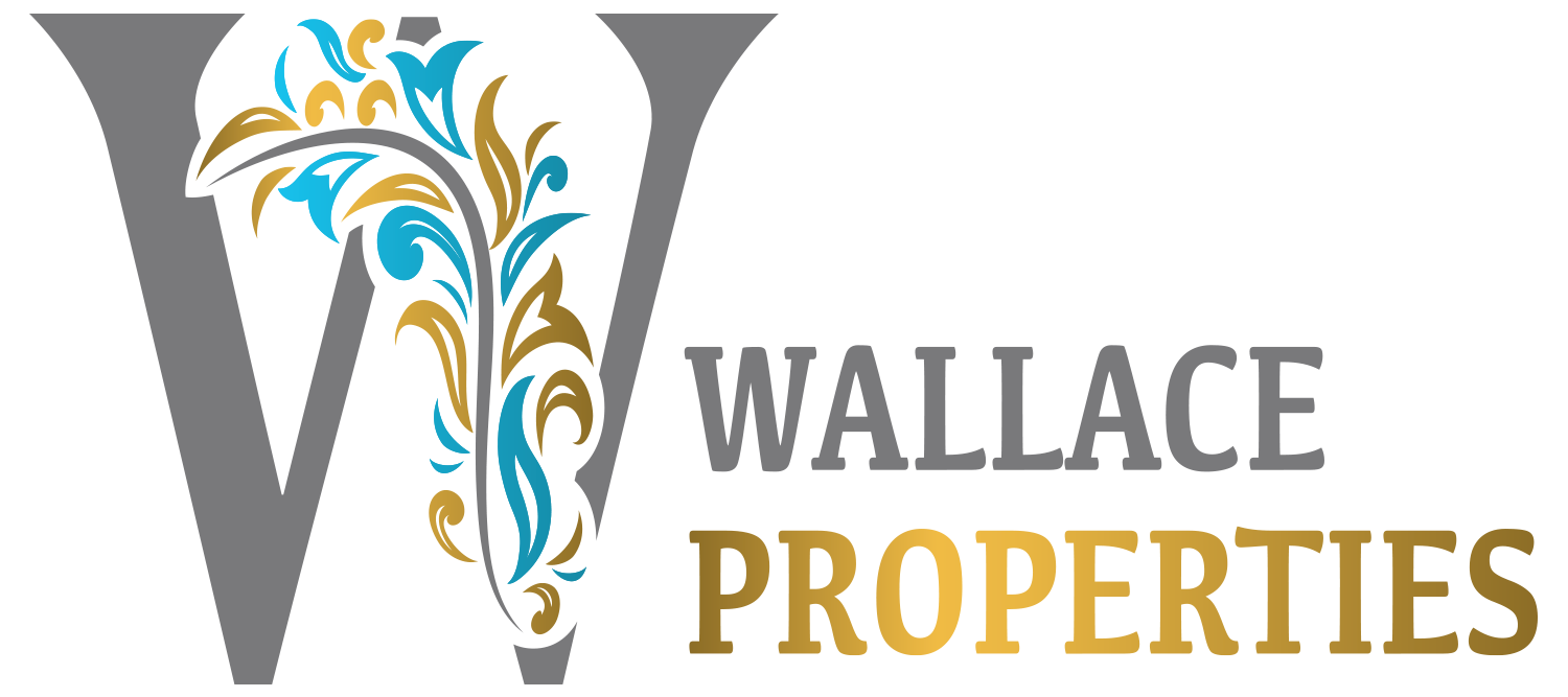 wallace-properties-logo