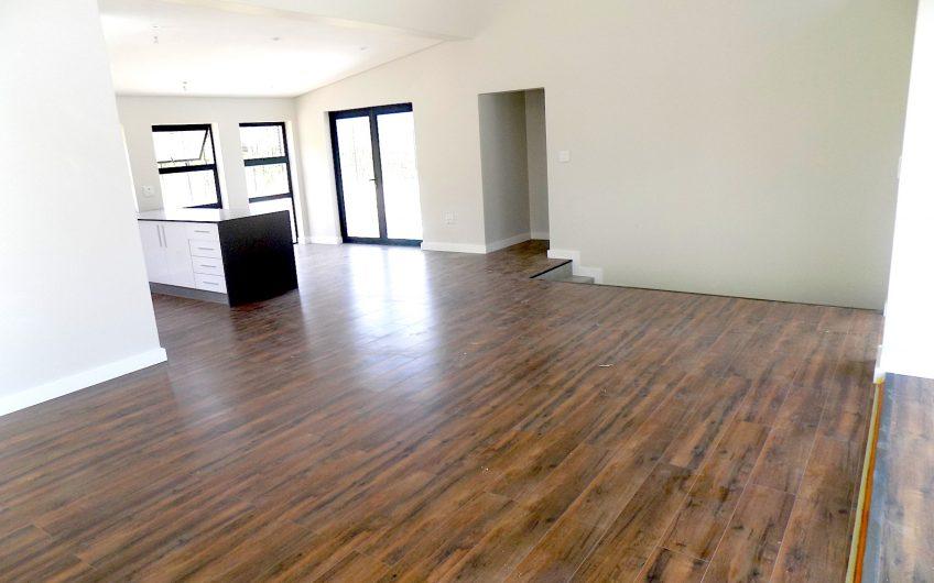 4 Bedroom Family Home – Fransche Hoek Estate
