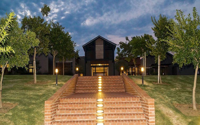 Copperleaf Golf Estate – Centurion