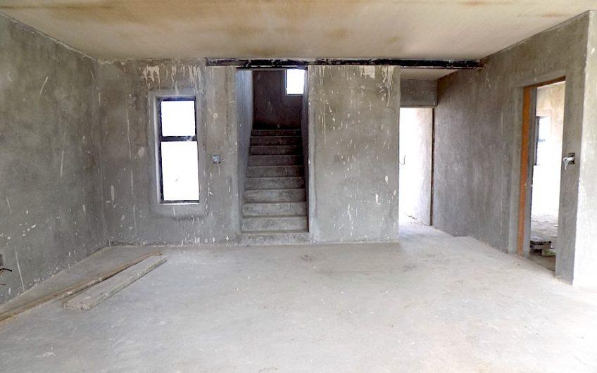 Kleine Parys Estate 2 – Paarl