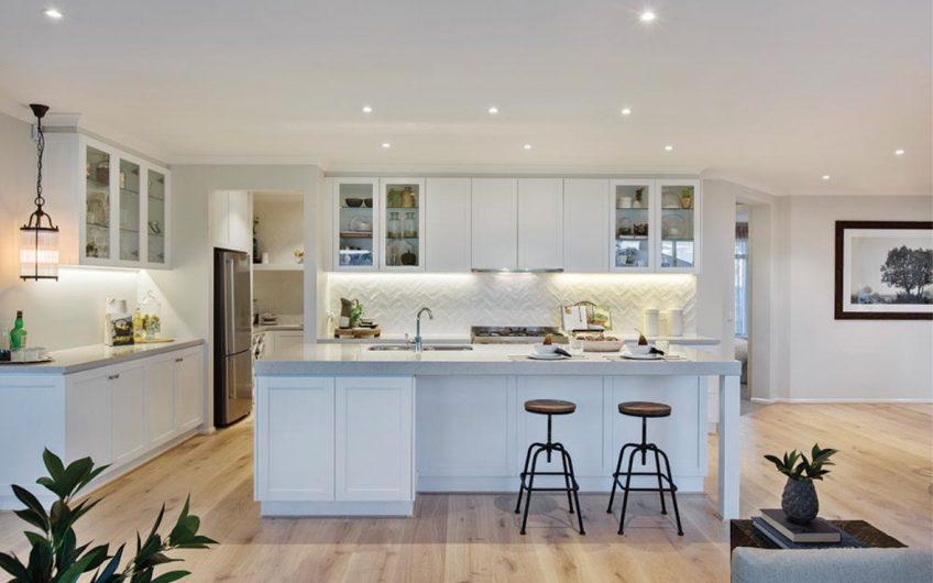 Exclusive 4 Bedroom 4 Bathroom Home – Winelands