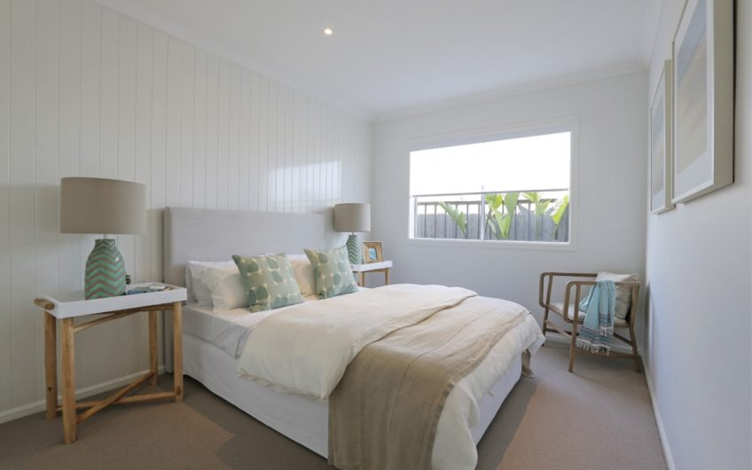 4 Bedroom Home – Clara Anna Fontein